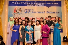 37th-dinner-33