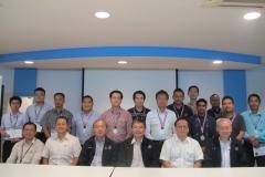 AEE-2013-6