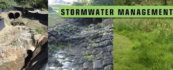 """IEM-YES One Day Seminar on """"Introduction to Stormwater Management & Flood Modelling – Case Studies Using xpswmm"""""""
